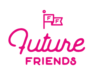 Future Friends Design