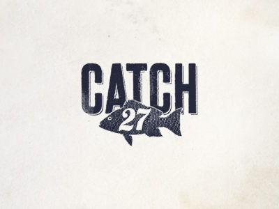 Catch 27 Seafood