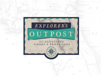 Explorer's Outpost