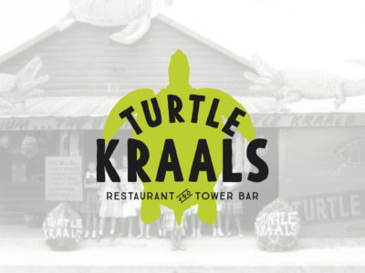 Turtle Kraals