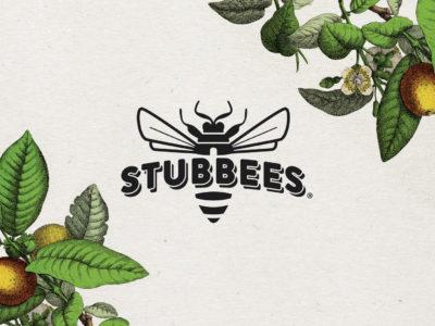 Stubbees
