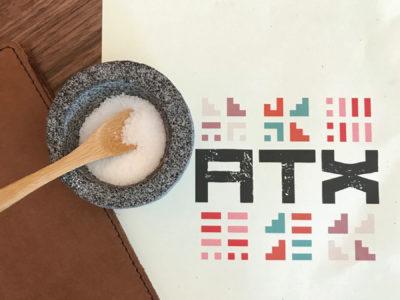 ATX Cocina
