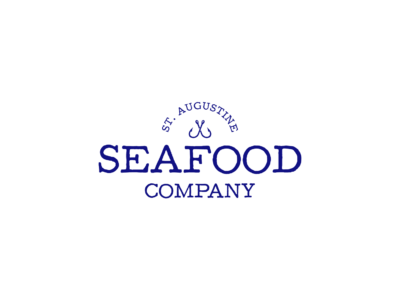 Saint Augustine Seafood Co