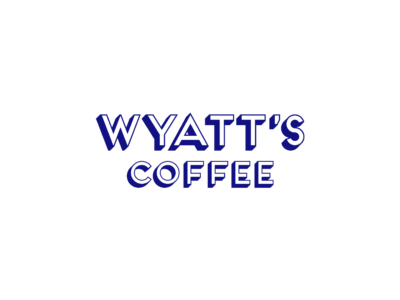 Wyatt's Coffee