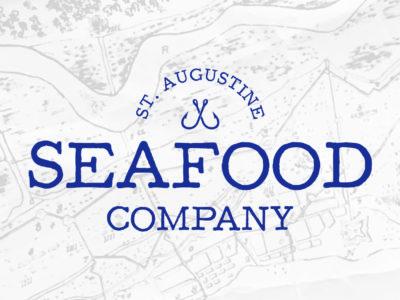 Saint Augustine Seafood Co