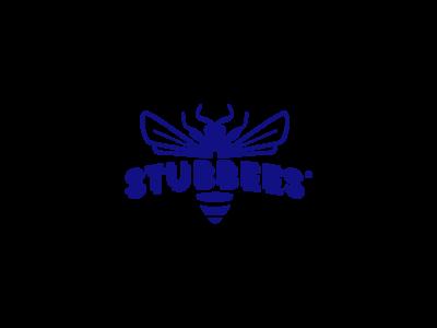 Stubbee's Honey