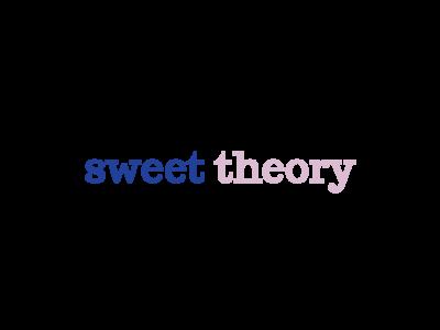 Sweet Theory